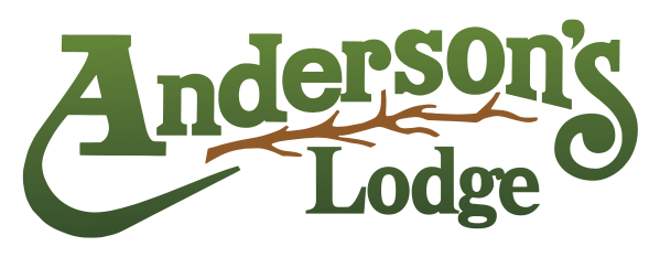Anderson's Lodge