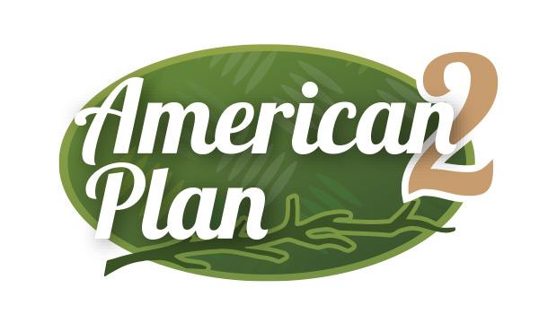 American Plan Package 2