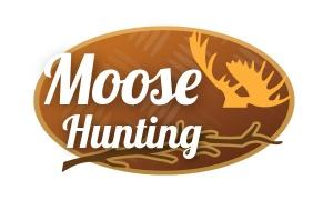 Ontario Moose Hunting